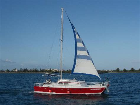 buccaneer catamaran grand cayman reviews captain bryan s sail and snorkle tours george town