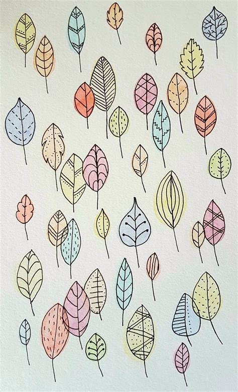 best pen for doodle best 25 pen doodles ideas on mountain