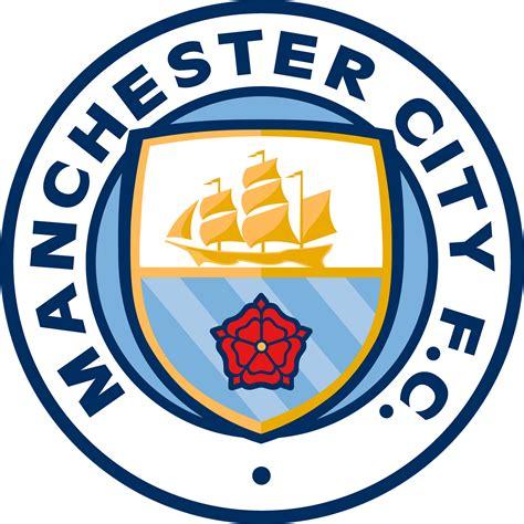 manchester city crest redesign hybrid