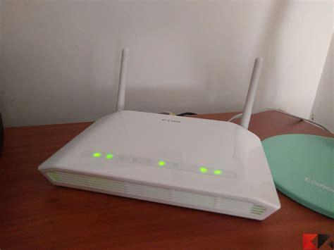 adsl ufficio d link dsl 2745 il router economico per casa e ufficio