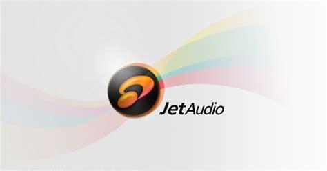 jetaudio plus 3 2 0 apk android apps apk free