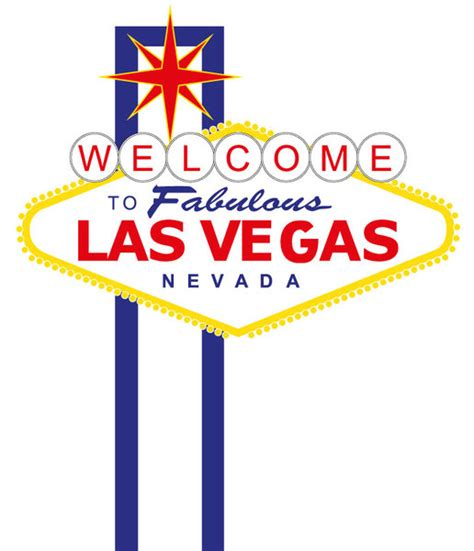 Nevada Home Design sign vector for las vegas clip arts free clip art