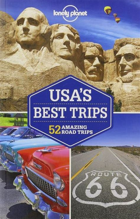 lonely planet best trips bol lonely planet usa best trips lonely planet