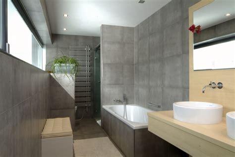 fliesen im bad beispiele 106 badezimmer bilder beispiele f 252 r moderne badgestaltung