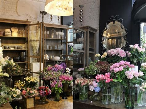 20 floral boutique tropicaltanning info