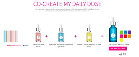 Dr Schultzs Four Steps To Beautiful Skin by 3 Steps To Carpet Glowing Skin Thefabzilla