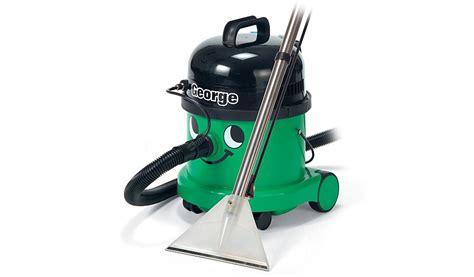 Vacuum Cleaner Sharp 400 Watt george 1200 watt and extraction vacuum cleaner vacuums steam mops george at asda