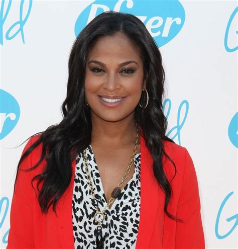 Images Sweet Eyebrow Pinsil Alis 130 best images about laila ali on black weave