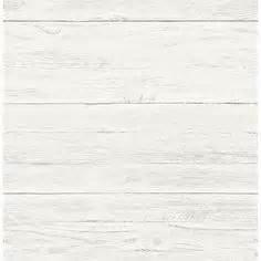 White Board 60x120 white wood floor texture en yeniler en iyiler ev i 231 in