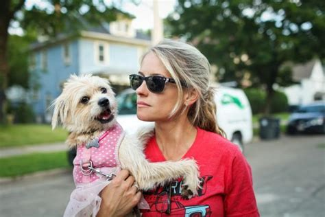 what house does nicole curtis live in see how hgtv stars celebrate national puppy day a diy