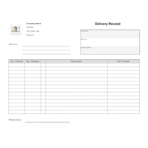 Log Sheet Template Fridge Temperature Motor Vehicle Autoclave Sle Excel Blank Pdf Blood Sheet Template Free