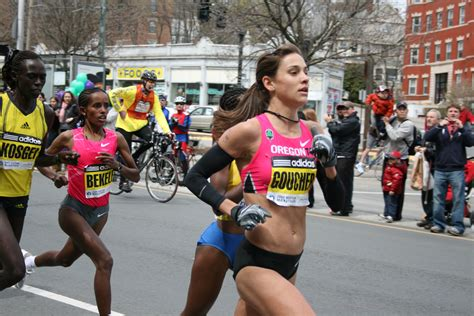 Womens Running To Half Marathon by Running Roundup A Collection Of Running Related Links
