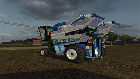 ls for 9060l v 1 0 mod farming simulator 2015 15 mod