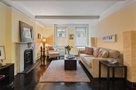 one bedroom upper west side big reveal 865k for a classic upper west side one