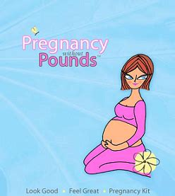 Pregnancy Without Pounds Review How To Lose Weight