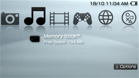 psp themes black free psp theme colour psp theme download
