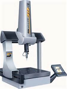 cmm computer measuring machine is your cmm coordinate measuring machine obsolete