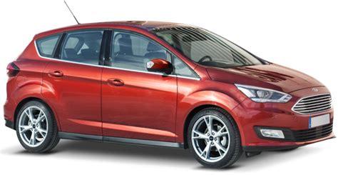 al volante ford c max listino ford c max prezzo scheda tecnica consumi