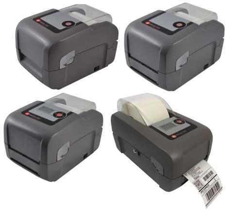 Label Pita Printer Mk Thermal barcode co uk stock datamax e class iii compact desktop thermal label printer e 4204b e
