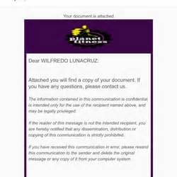 Planet Fitness 3 Month Membership Gift Card - planet fitness south plainfield 17 reviews gyms 6761 hadley rd south