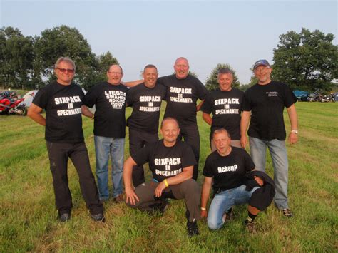Motorradtreffen Justiz by Zu Den Bildern Die Turmfalken Bilders Webseite