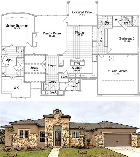 simple efficient house plans efficient house plans simple efficient house plans simple efficient homes plans house plan