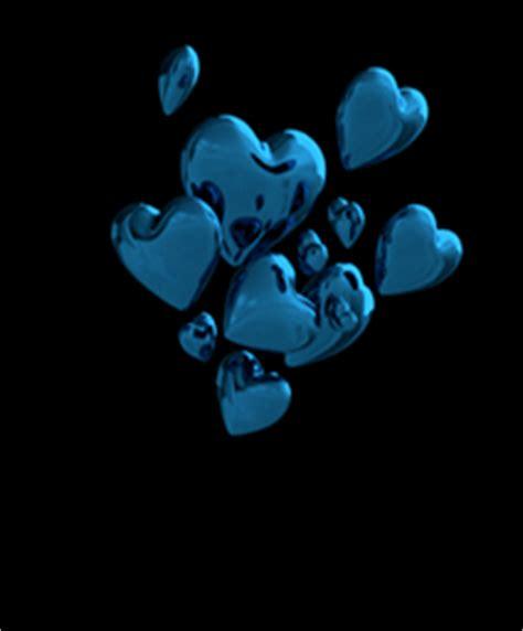 gif wallpaper ipad no jailbreak heart blue loop i emoji iphone hacks 1 iphone ipad