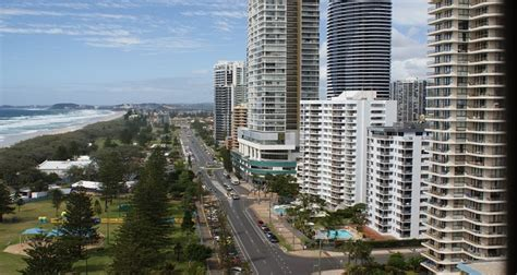 broadbeach sub penthouse penthouse apartments gold coast