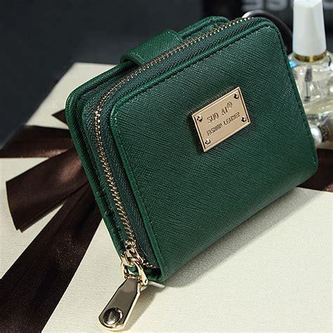 dompet wanita bahan kulit jakartanotebook