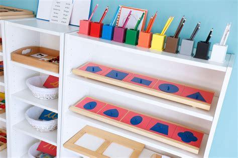 montessori explicado a los b01mz98s31 mumuchu blog sobre juguetes educativos y material montessori
