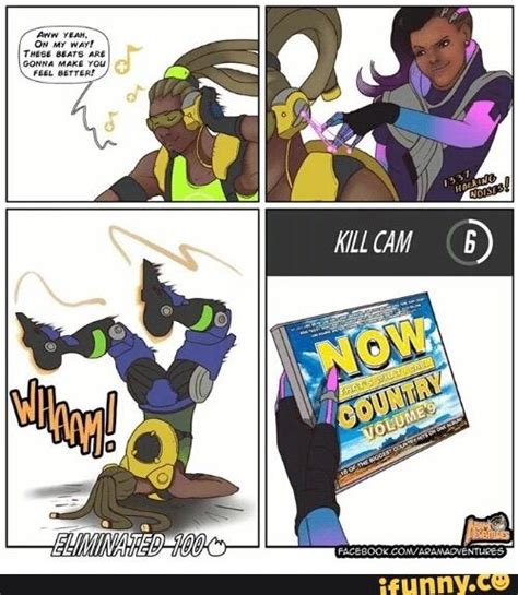 Overwatch Dank Memes - stolen overwatch memes dank memes amino
