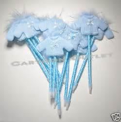 baby shower favors pens 12 pc baby shower favors pens sweaters recuerdos