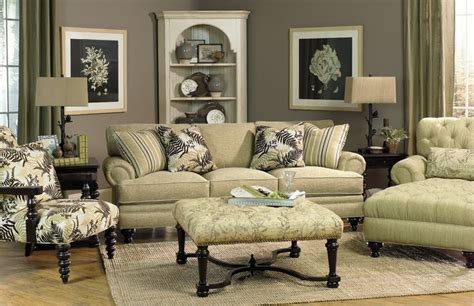 paula deen furniture collection paula deen sugar hill