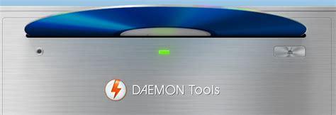 daemon tools lite windows 8 daemon tools lite adds support for windows 8