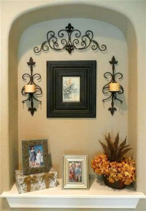 foyer niche ideas the world s catalog of ideas