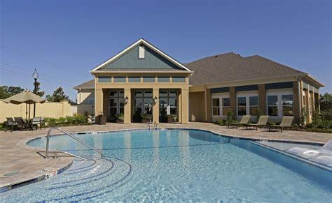 One Bedroom Apartments In San Antonio bella ridge rentals new orleans la apartments com