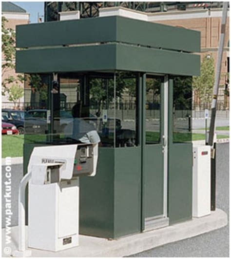 toll booth design toll booth toll booths portable steel buildings