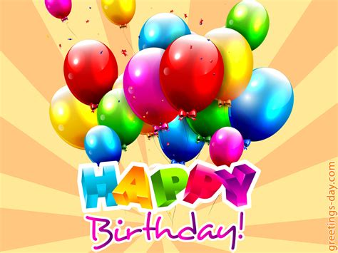 Animated Birthday Card Series Bc 06 inspirational animated happy birthday cards graphics eccleshallfc