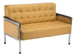 leather sofa in delhi suppliers dealers retailers of