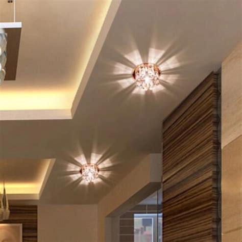 Hallway Light Fixtures Light Fixtures Best Hallway Light Fixtures Detail Ideas Cool Wall Mounted Hallway Light