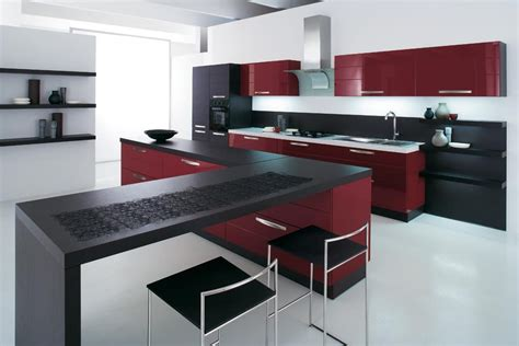 mobili in sicilia cucine moderne rivenditori cucine sicilia