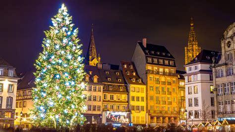 193 rboles de navidad abstractos brillantes hermosos foto de arboles bonitos de navidad latest fdbdaddefee fdbdaddefee