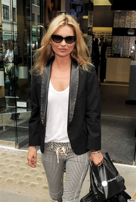 Topshop Heading To States With Kate Moss Line At Barneys The Budget Fashionista by Kate Moss Topshop Line 171 The Interior Stylist