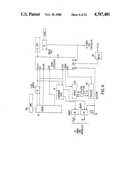 asons comfort heater euh321 wiring diagram ventilation fan