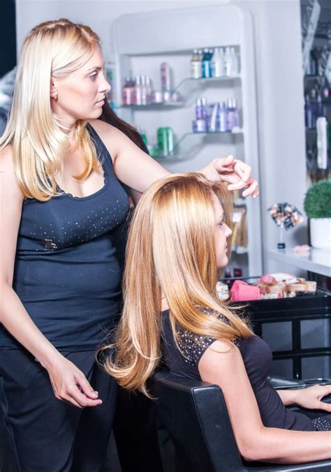 best black hair salon in charleston wv studio salons 12 photos hair salons 500 boston