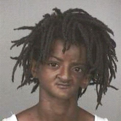 world of mysteries scary mugshots 29 pics