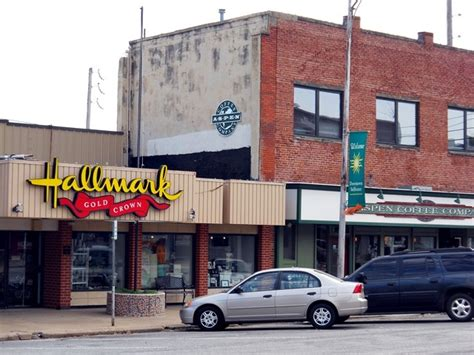 Furniture Stores In Stillwater Ok by Stillwater Ok Small Town Usa Skyscrapercity