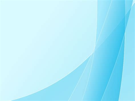 What Colors Go With Light Blue by Light Blue Color Wallpaper
