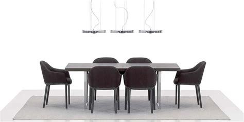 sedie imitazione kartell sedie imitazione kartell interesting vitra sedia panton
