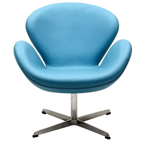 blue accent chair with ottoman blue accent chair 100 accent fabric chairs bora modern